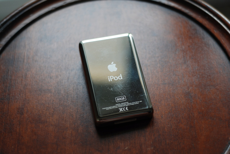 [CA] iPod Video 5.5gen 80gb Dsc_0114