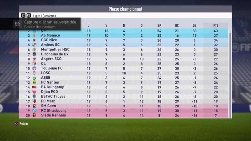 [Fifa 18][Carriere Nono] OM Champions Project - Page 2 Fifa_120