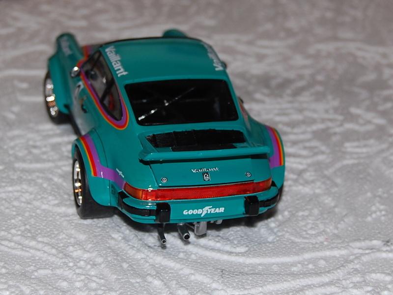 retour aux voitures Csc_0038