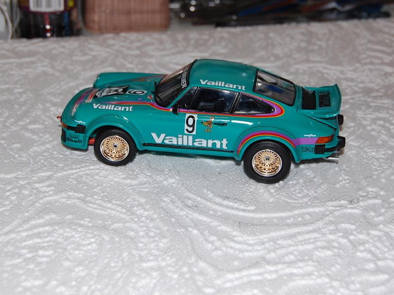 retour aux voitures Csc_0039