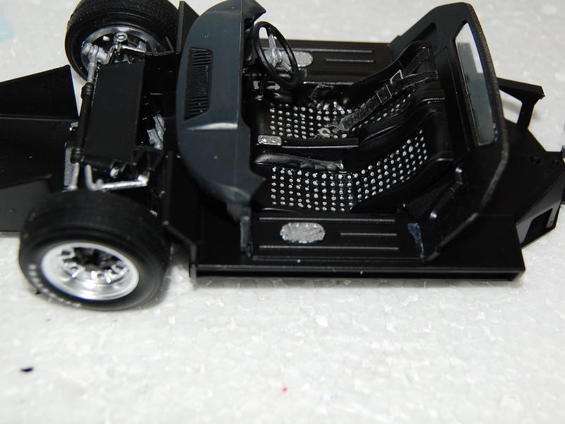 maquette Fujimi Csc_0068