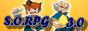 Pokémon Flary - Renascendo cada vez mais Forte ! - Portal Super_10