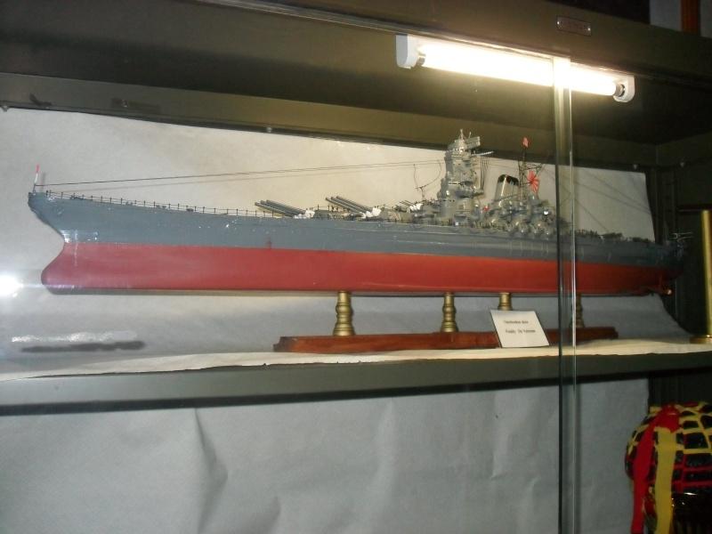 Marineclub Oostende - Club de la Marine d'Ostende - Page 2 A_03410