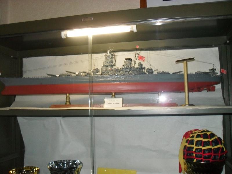 Marineclub Oostende - Club de la Marine d'Ostende - Page 2 A_03510