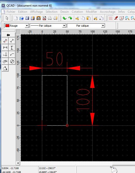 logiciel dessin Rectan10