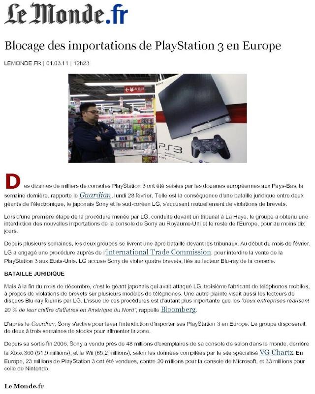 Playstation 3 - Page 14 Blocag12