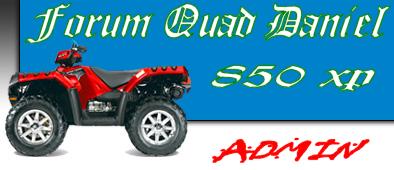 [présentation] Admin Quad Daniel 850_xp10