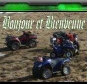 Quad Salvetain - Portail Bonjou14