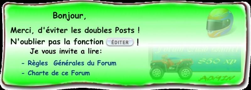présentation Lafilouche32 Double12