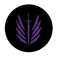 La faction Aventurier !  Aventu10
