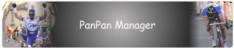 PanPan Manager Ppm10