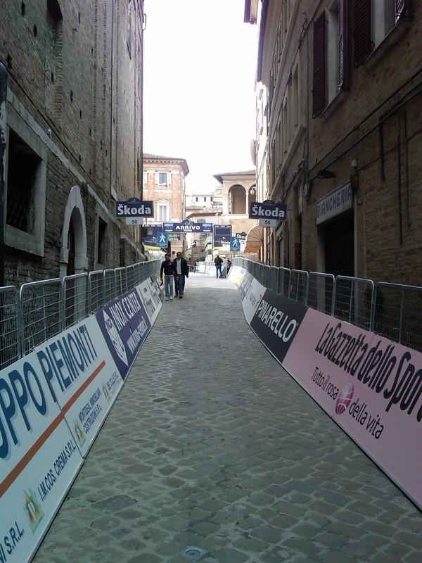 Tirreno Adriatico (9 mars - 15 mars) : T2 - Page 3 Tirren10