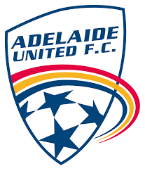 Adelaide United FC Index10