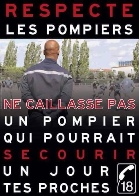 Bon Dimanche   Cid_ii12
