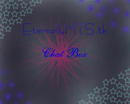 Chat Box back round?  Chat_b10