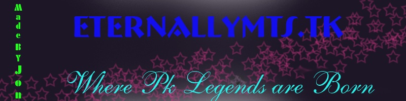 The Banner of banners for EternallyMTS.tk :P Beat that Callum New_ba11