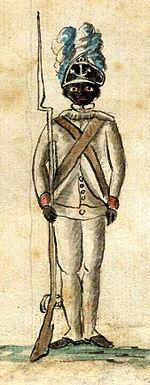 FIN - Rhode Island Regiment par BONO 1st_rh10