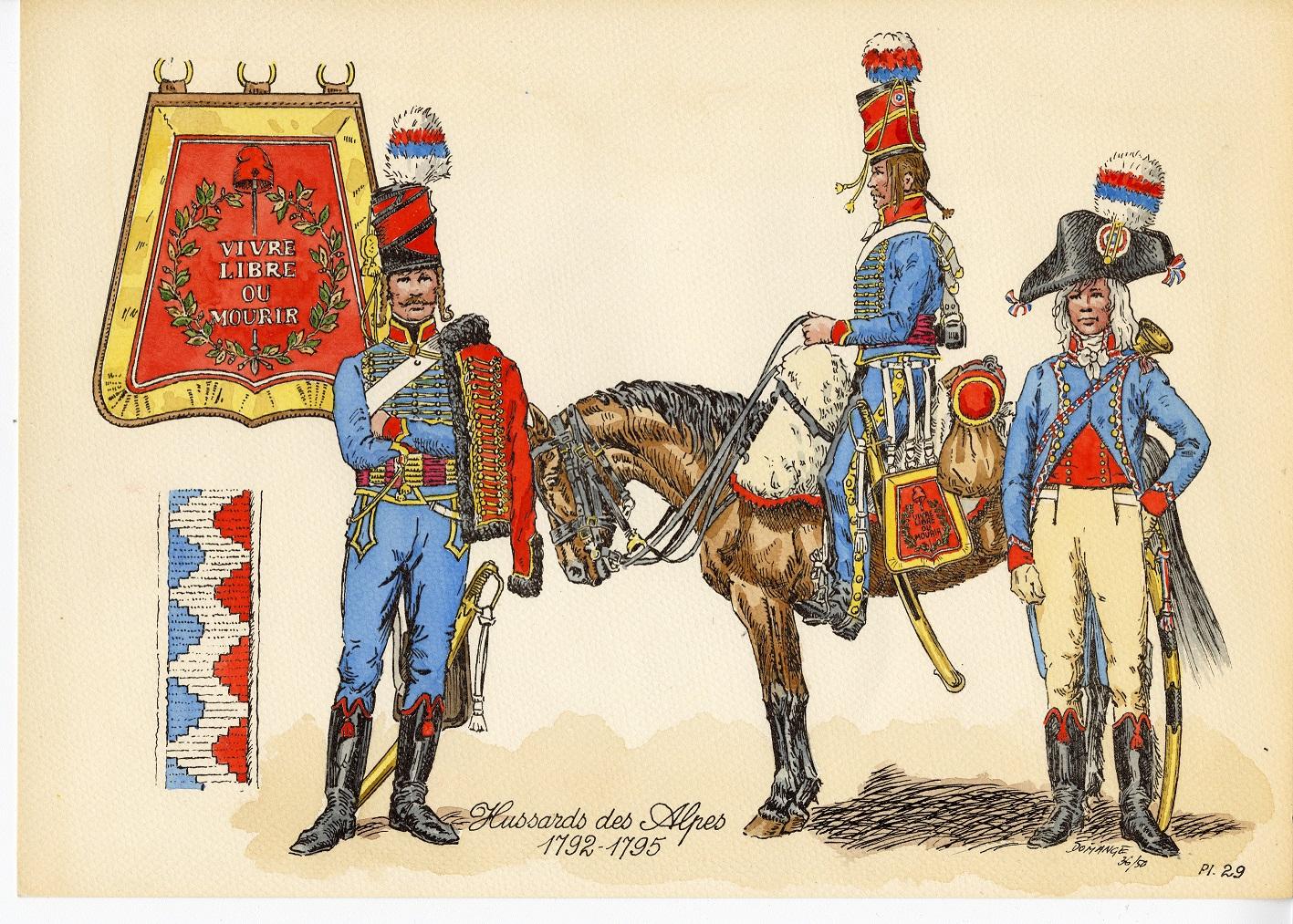 hussadt revolution Hussar10