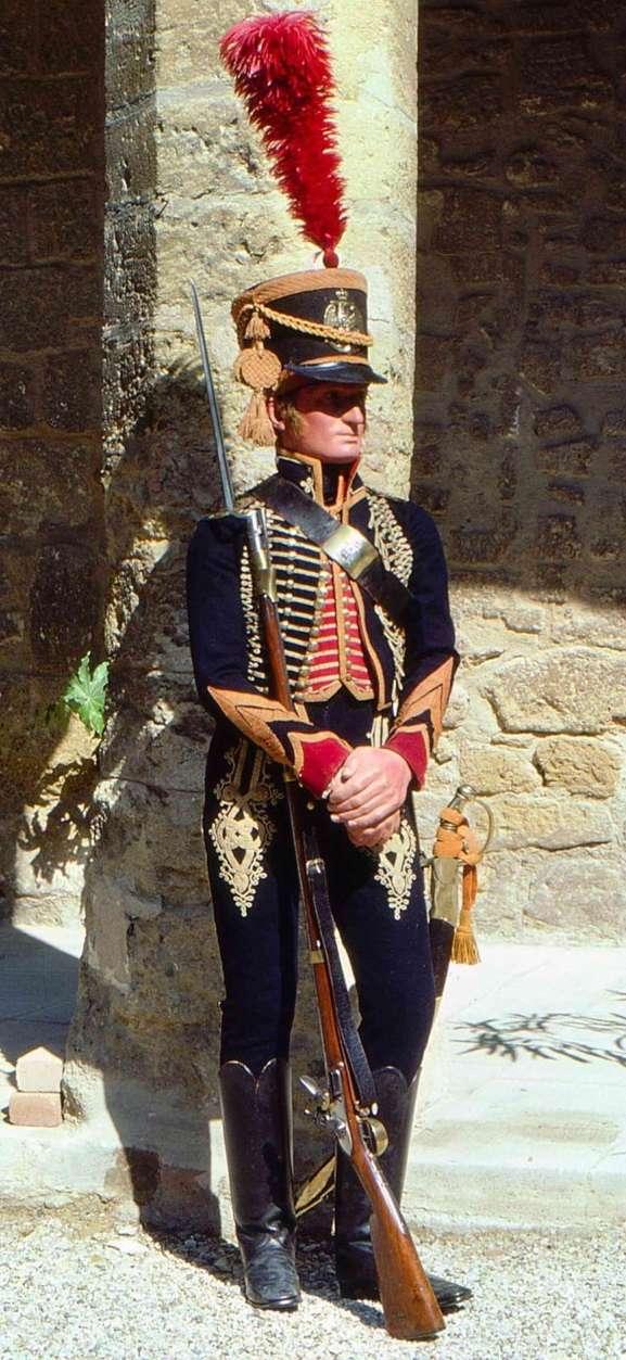 marins de la Garde Marin_10
