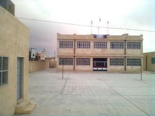 مدرسة عائشة أم المؤمنين Ooooo_10
