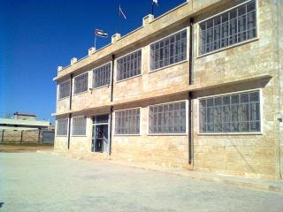 مدرسة الجامع Ouoouo10