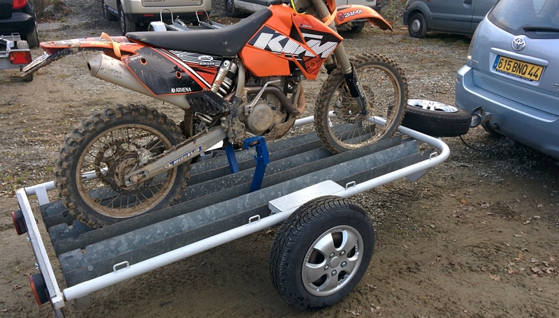 remorque moto Img_2016