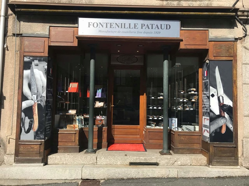 Nouvelle boutique Fontenille-Pataud...à Laguiole...si, si, ils ont osé!!! Fb_img10