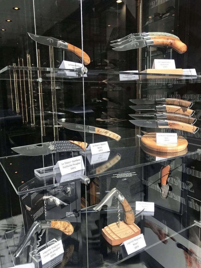 Nouvelle boutique Fontenille-Pataud...à Laguiole...si, si, ils ont osé!!! Fb_img11