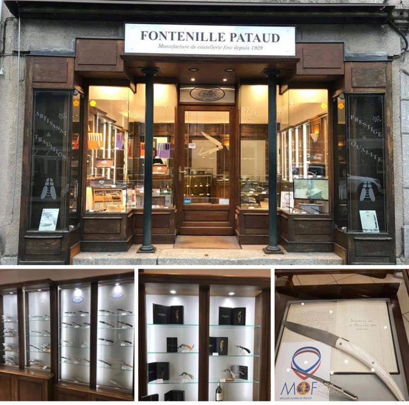 Nouvelle boutique Fontenille-Pataud...à Laguiole...si, si, ils ont osé!!! Img_2021
