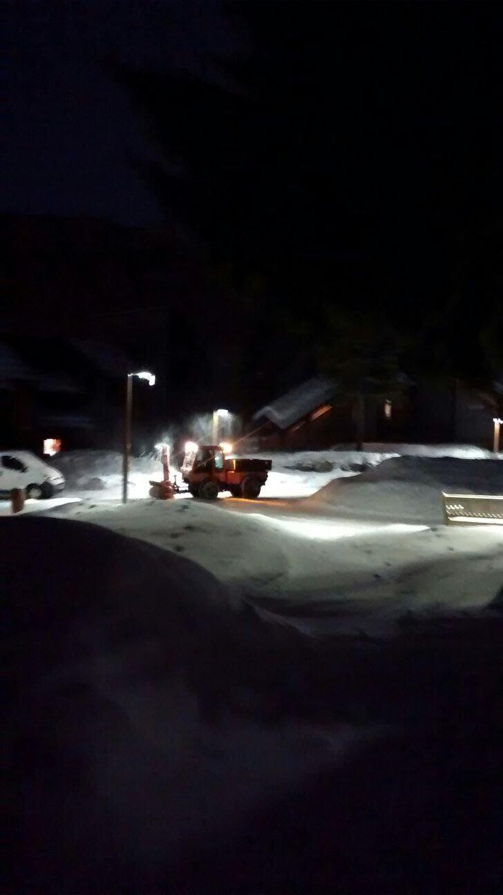 Toujours de la neige  Image20