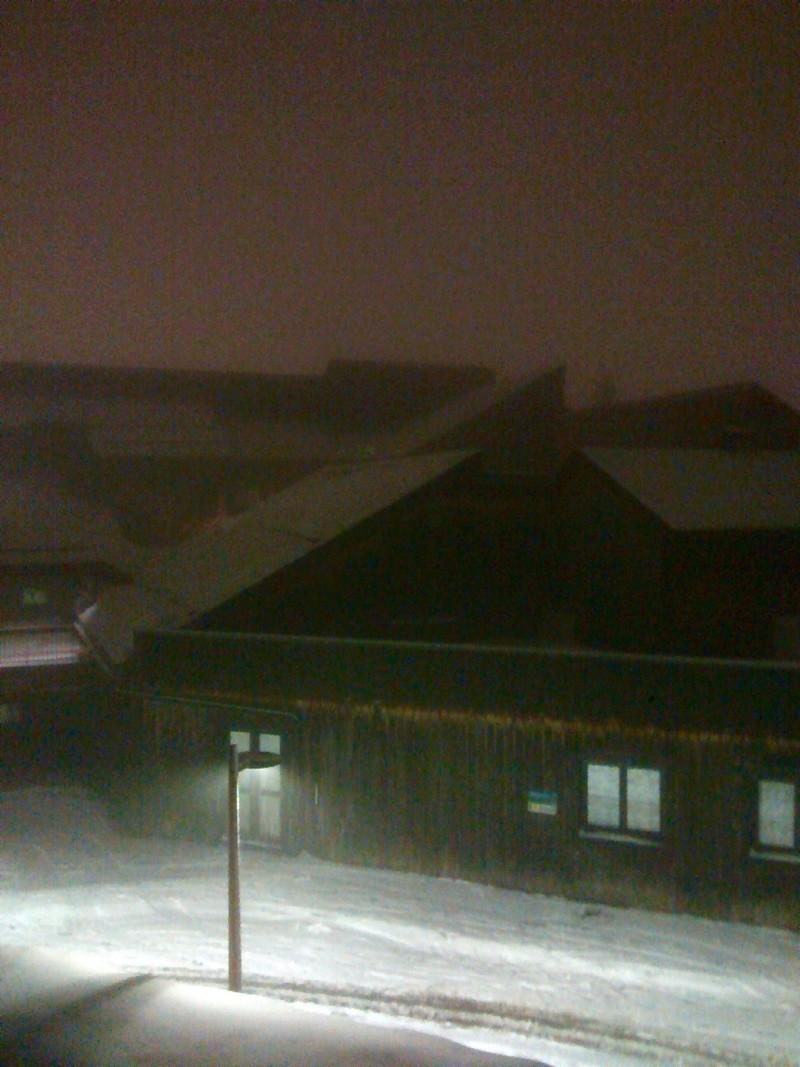 Toujours de la neige  Image21