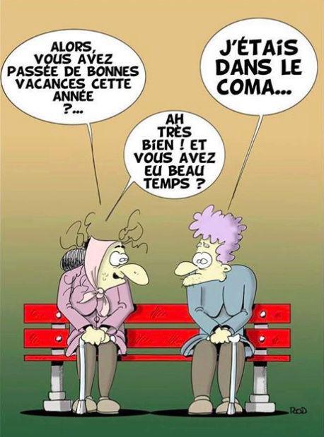 humour - Page 38 Captur11
