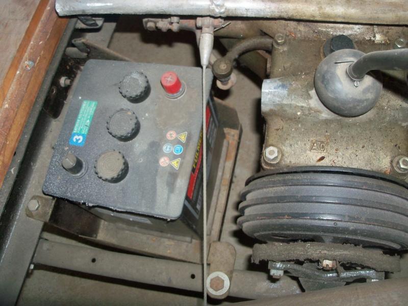 Dossier Couplage des freins 5HP 100_0610