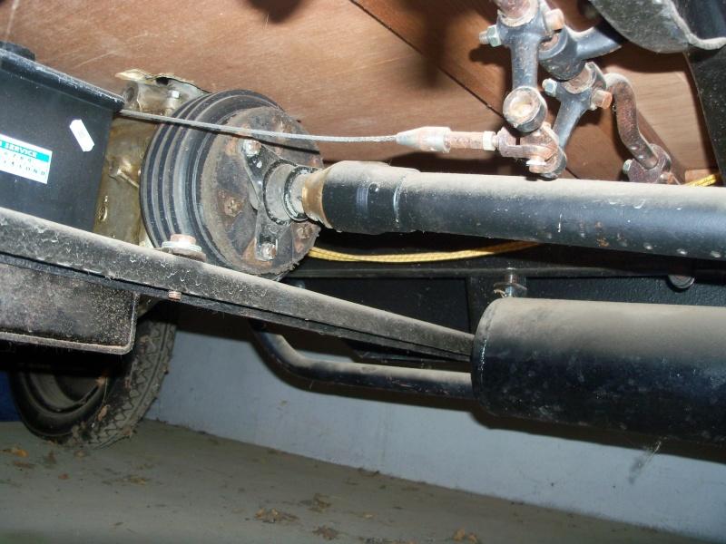 Dossier Couplage des freins 5HP 100_0611