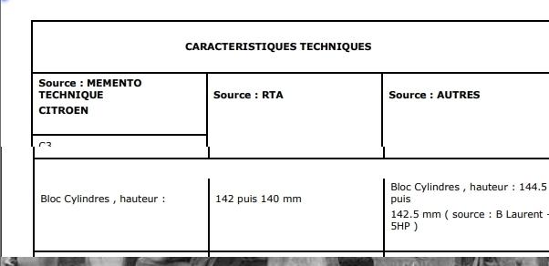 Réfection Moteur - Page 2 2018-010