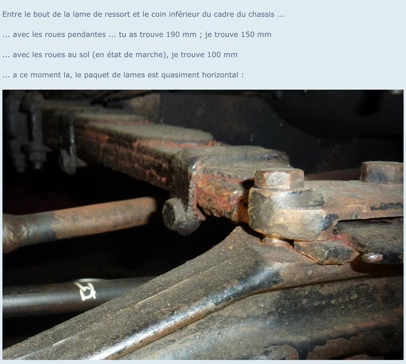 cale fibre entre chassis et ressorts - Page 5 4c410010
