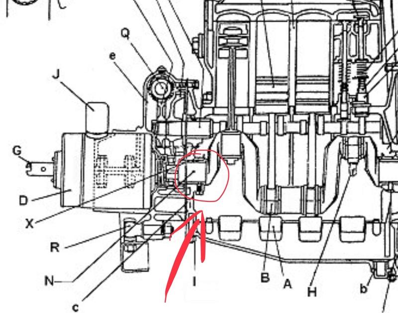 GROS PROBLEME B91c4310