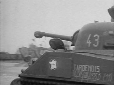 Sherman TARDENOIS (3/12 RCA) - Page 2 Tarden11
