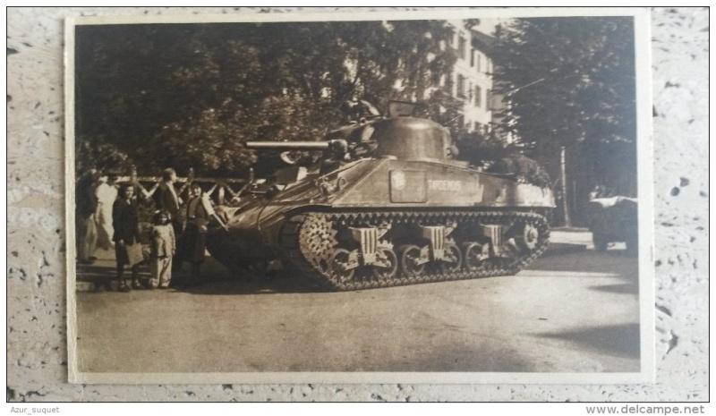 Sherman TARDENOIS (3/12 RCA) - Page 2 Tarden12