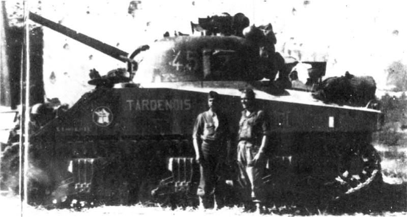 Sherman TARDENOIS (3/12 RCA) - Page 2 Tarden15