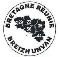 Encore un nouveau Breton !!! Images12