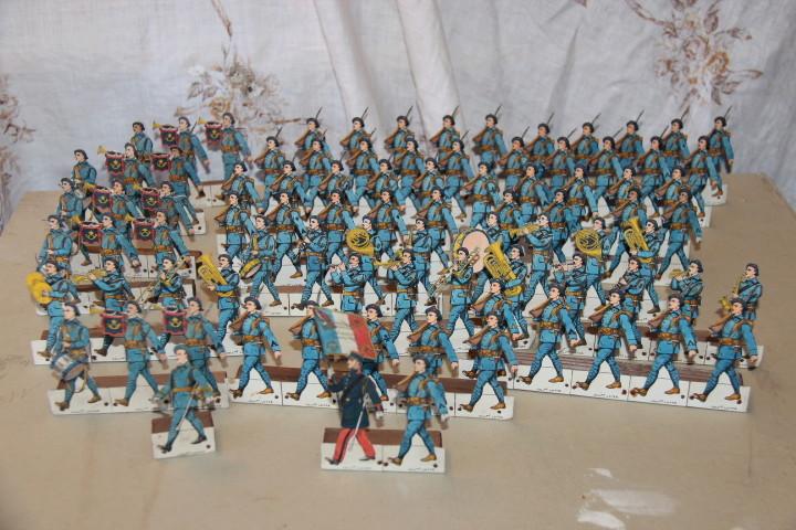 Soldats en papier Img_6710