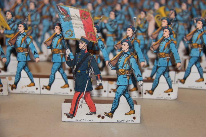 Soldats en papier Img_6810