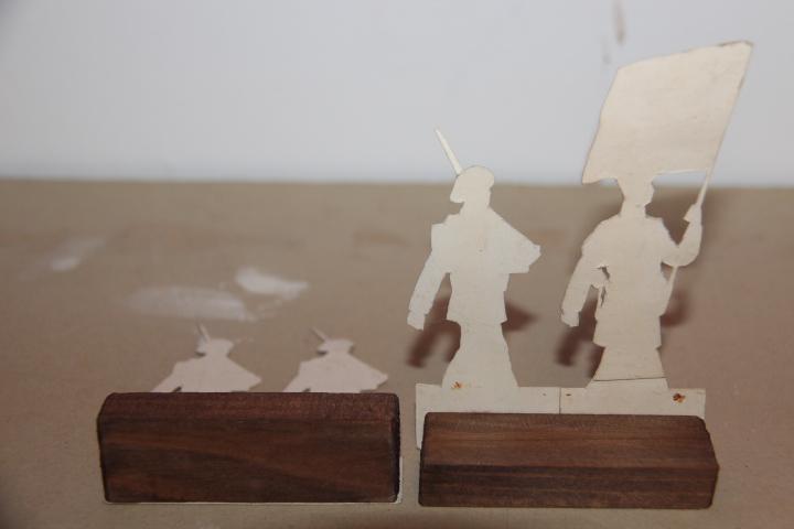 Soldats en papier Img_6811