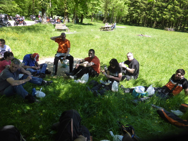 KTM Adventure Days 2017 - Doubs - du 24 au 28 Mai 2017 P1160411