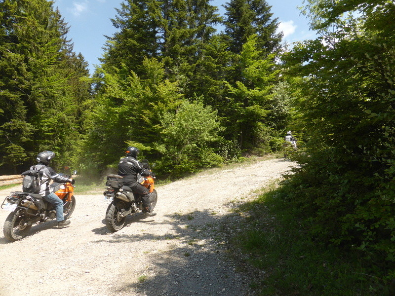 KTM Adventure Days 2017 - Doubs - du 24 au 28 Mai 2017 P1160511