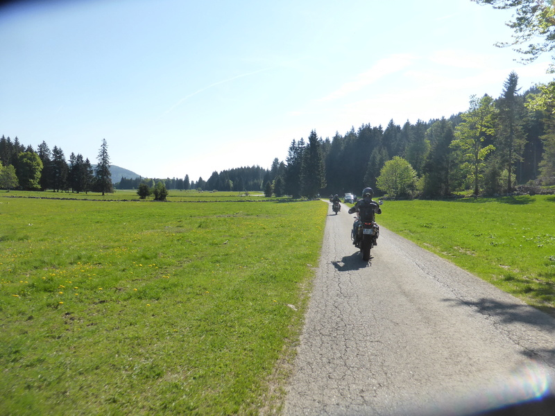KTM Adventure Days 2017 - Doubs - du 24 au 28 Mai 2017 P1160513