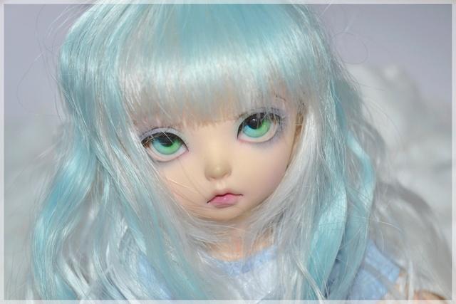[V] Fairyland Soom Luts Supia et + Proposez vos prix ! Dsc_0010
