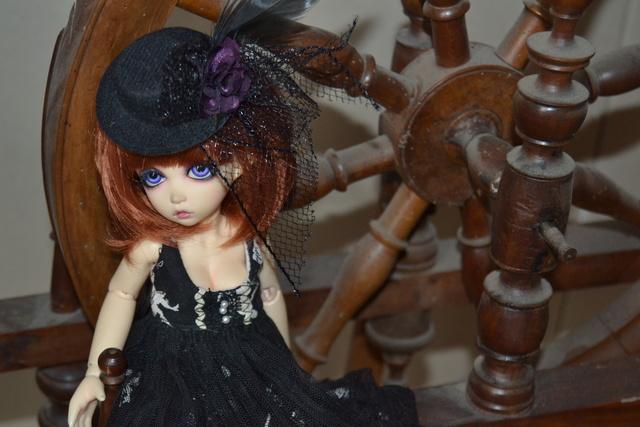 [V] Fairyland Soom Luts Supia et + Proposez vos prix ! Dsc_0012