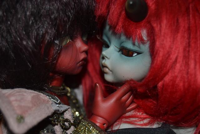 [V] Fairyland Soom Luts Supia et + Proposez vos prix ! Dsc_0210